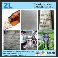 Diethyl oxalate with 99% purity Manufactures