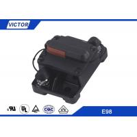 12 V DC Waterproof, Ignition Protected Circuit Breaker Car Auto Audio  Circuit Breaker Manufactures