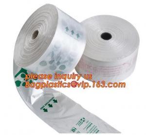 China Poly Bags  Clear Poly Bags Clear Poly Bag Assorted Poly Tubing  Clear Poly Tubing Postal Bags Postal Approved Bag Press on sale