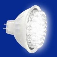 LED Spot Lamp, Available in Various Colors, Ideal for Home Use Manufactures