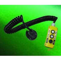 Wand Leader, Remote Control, Crane Switch, Hoist Switch, Tail Switch (T1-S) Manufactures