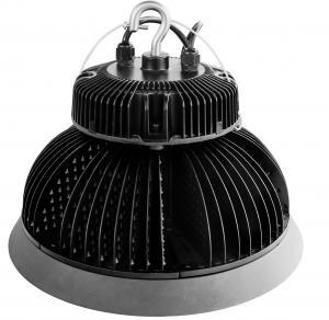 DELTA LED Bay Light,LED High Bay Light Manufactures