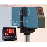 Wire cable pipe laser diameter gauge Manufacture Factory Manufactures