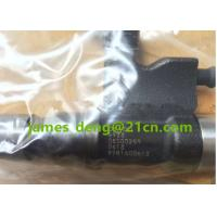 DENSO Common rail injector 095000-8931 095000-8932 095000-8933 for 4HK1 8981600611 8981600612 8981600613 8-98160061-3 Manufactures