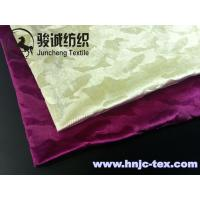 100% polyester coating shimmer Italian velvet fabric for curtain with various color Manufactures