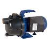 JET-P/PP Series Water Pump, self-sucking jet pump, domestic nylon water pump Manufactures