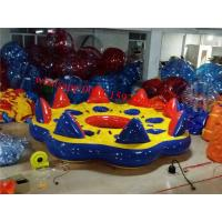 giant pool float , swan pool float , unicorn pool float Manufactures