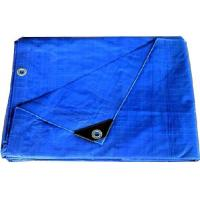 Waterproof PVC Tarpaulin Fabric for Truck / House / Garden / Tent Cover Manufactures
