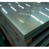 ASTM AISI Standard 430 Stainless Steel Sheet and Plate Manufactures