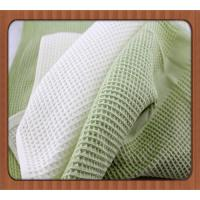 Microfiber KitchenTowel, Cheap Kitchen Towel, Kitchen Cleaning Cloth Manufactures