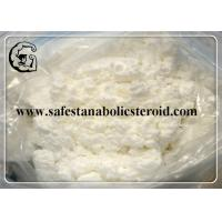 Raw Phenacetin Pain Killer Powder  For Pain Relieving CAS 62-44-2 Manufactures