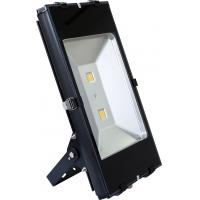 Buy cheap led Flood light ECO570FG 90w-140w from wholesalers