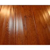 Three Layer Wooden Flooring Manufactures