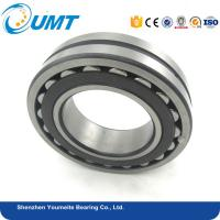 Buy cheap Rolling mill abec 5 ball bearings 3507 H 53507 22207 CC CA MB E EAE4 W33 podshipnik size from wholesalers