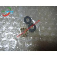 SMT FUJI PICK AND PLACE MACHINE SPARE PARTS FUJI CP6 BEARING SST1680 Manufactures