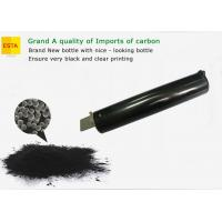 GPR-10 Canon Copier Toner Canon Imagerunner Toner For IR1210 / 1270 / 1510 / 1570 Manufactures