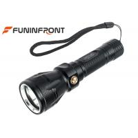 Quality 10 Watts Powerful CREE XM-L L2 LED Waterproof Dive Torch Underwater 100 Meters for sale