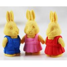 3D rubbit eraser Manufactures