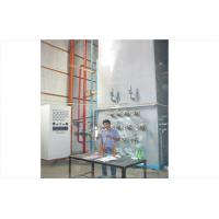 Medical Industrial Oxygen Plant , Pure Cryogenic Oxygen Plant Manufactures