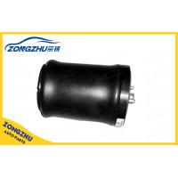 Contitech Air Spring BMW Air Suspension Parts 5 - Series E39 Rear Right Manufactures