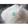 Buy cheap 50-27-1 Glucocorticoid Steroids , High Purity Estriol Raw Female Hormone Estrogen Powders from wholesalers