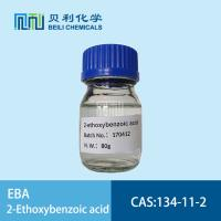 Buy cheap CAS 134-11-2  2-ethoxybenzoic acid for producing Sildenafil intermediate from wholesalers