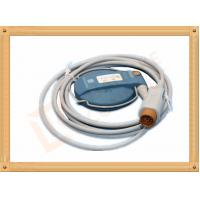 Non Toxic  Fetal Monitor Transducer For Philips 1355A Fetal Monitor Toco Probe Manufactures