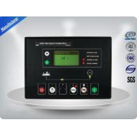 Quality Integrating Digital Generator Auto Start Controller Licence - free PC software for sale