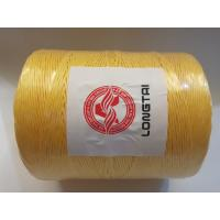 UV Treated Polypropylene Twine , PP Agriculture Square Hay Baler Twine Manufactures