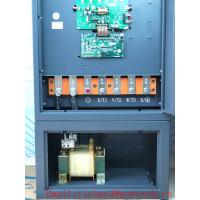 DC to AC 380v 280KW frequency inverter CE FCC ROHOS standard Manufactures