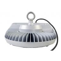 China AC90-305v High Bay Led Lights 130-140lm / W Samsung Leds Led High Bay Lamp on sale