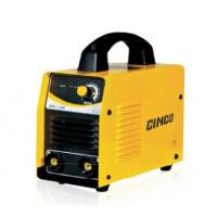 85% Efficiency Household IGBT Welding Machine Durable With 50/60HZ Frequency Manufactures