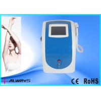 Full Body IPL Hair Removal Machine , Single IPL Handle , 8 Inch Touch Screen Manufactures