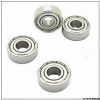 Small size bearing 696z bearing z969 Manufactures