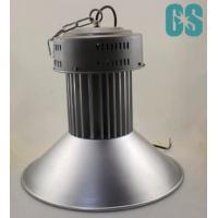 3 year warranty CE RoHS  60 degree 120 degree High Brightness  LED high bay Light Manufactures