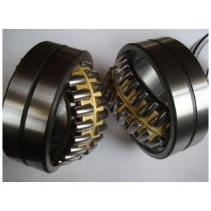 C3 Spherical Roller Bearing , Tapered inner bore FAG 24152B-K-30 440mm OD Manufactures