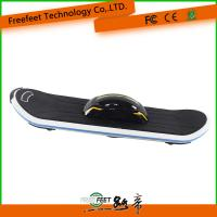 10 Inch Electric Unicycle Longboard Stand Up Skateboard One Wheel Scooter Gift