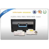 Kyocera km 2531 toner cartridge TK3031 for km3531 / km4031 / km3035 / km4035 Manufactures