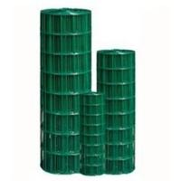 pvc coated welded wire mesh selling lead Manufactures
