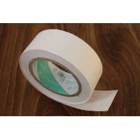 Paper Joint Tape Manufactures