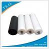 Conveyor Nylon roller Manufactures
