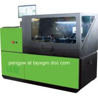 Cheaper CR3000A-708 COMMON RAIL TEST BENCH ON PROMOTION FOR SALE Manufactures