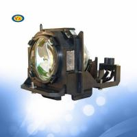 ET-LAD10000F Panasonic Projector Lamp top quality Fit PT-D10000 PT-DW10000 PT-DW10000E Projector Manufactures
