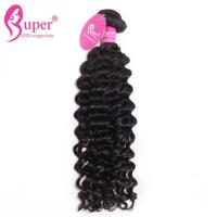 China Professional Premium Indian Remy Hair Extensions Australia Smooth Tangle Free on sale