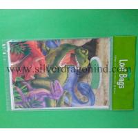 Plastic Loot bag for gift packing Manufactures