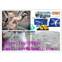 Lidocaine Local Anesthetic Drugs CAS 137-58-6 Pharmaceutical Raw Materials Manufactures