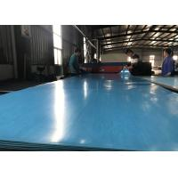 Optional Size Oil Jointing Gasket Sheet , Oil Resistant Rubber Sheet Manufactures