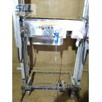 Electricity Phase Automatic Plastering Machine Manufactures