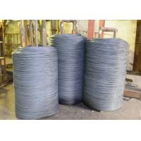 Quality Hard Drawn High Carbon Spring Steel Wire , High Tensile Steel Wire for sale