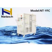 5g Air High Concentration Cooling Ozone Generator Water Purification Manufactures